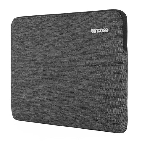 "Incase Nylon Sling Sleeve Deluxe for MacBook 12"" - Singli - HK Online Shop for Luggage, Backpacks & Travel Accessories - 1"