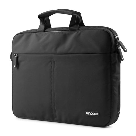 "Incase Nylon Sling Sleeve for MacBook Pro 13"" - Singli - HK Online Shop for Luggage, Backpacks & Travel Accessories - 1"