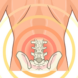 Lumbar Back Pain | Overview | Clinical Assessment