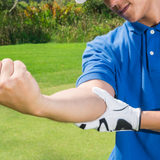 How To Treat Golfers Elbow