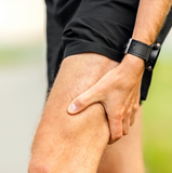 Common Sports Injuries - Treating the Hamstrings