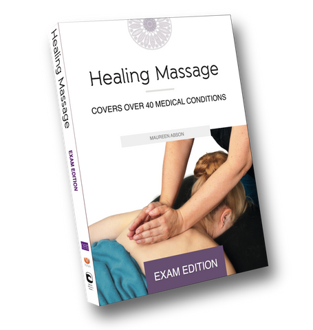Continued Education Course Massage