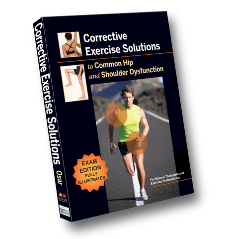 Corrective Exercise Solutions Course