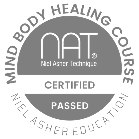 Mind Body Healing Course