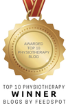 Top 10 Manual Therapy Blog