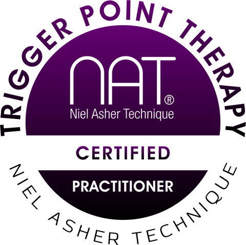 NAT Certified Practitioner