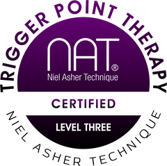 NAT Trigger Point Certification L3