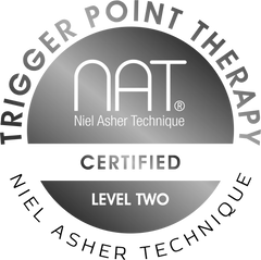 NAT Trigger Point Certification
