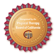 Trigger Point Therapy Course Physical Therapists