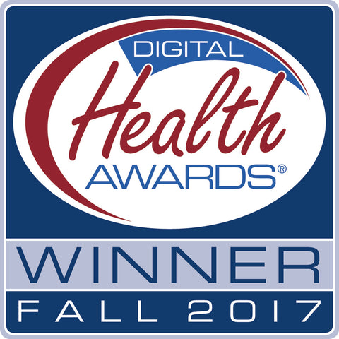 Digital Health Award
