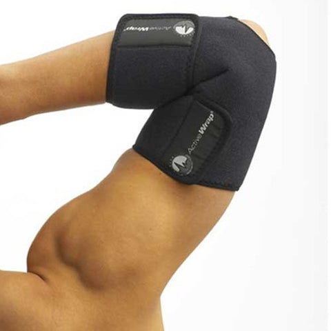 Elbow - Ice Wrap/Heat Wrap