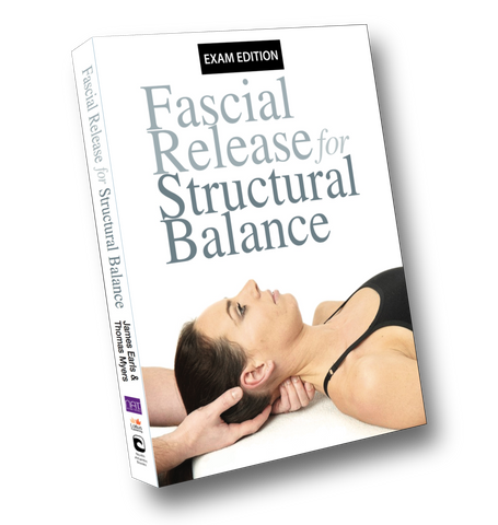 Fascial Release for Structural Balance (6 CEUs)
