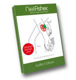 Golfer's Elbow - NAT Trigger Point Therapy Guide