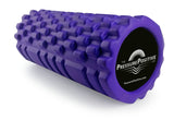 "Therapeutic EVA Foam Roller 13""x5"""