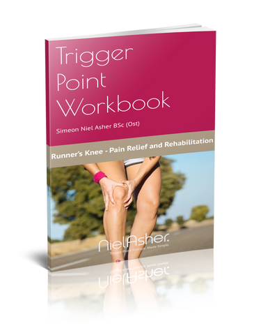 Runner's Knee - Trigger Point Workbook