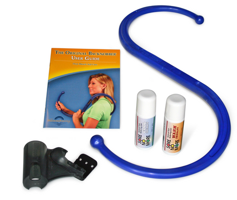 Trigger Point Care Kit - Home Use