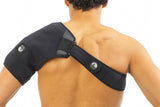 Shoulder Heat/Ice Wrap
