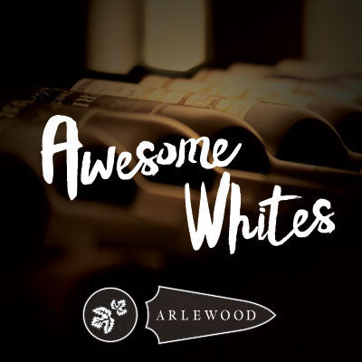 Arlewood Awesome Whites