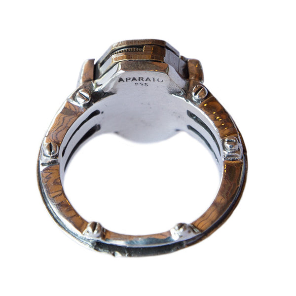 Line Ring