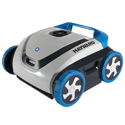Hayward Aquavac 500 - In Ground Robotic Pool Cleaner