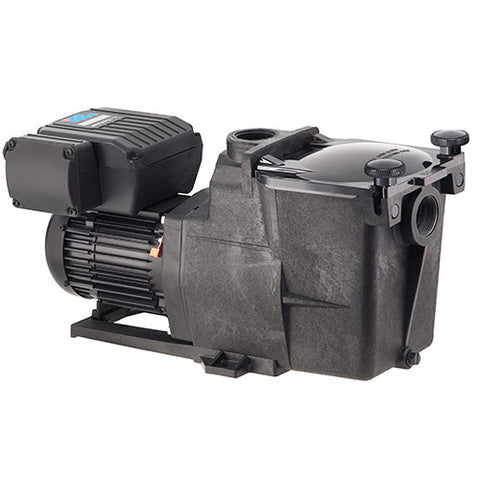 Hayward Super Pump VS Variable-Speed Pool Pump Energy Star Certified