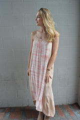 St. Tropez Sippin' Maxi Dress