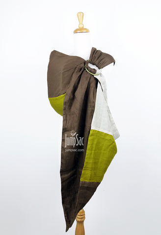 Nature (Ring Sling) (Sample)