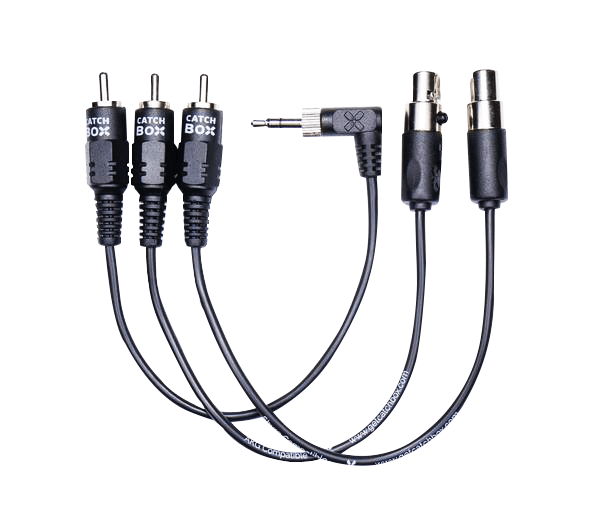 Cable Set