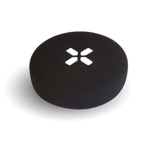 Catchbox Foam Cap
