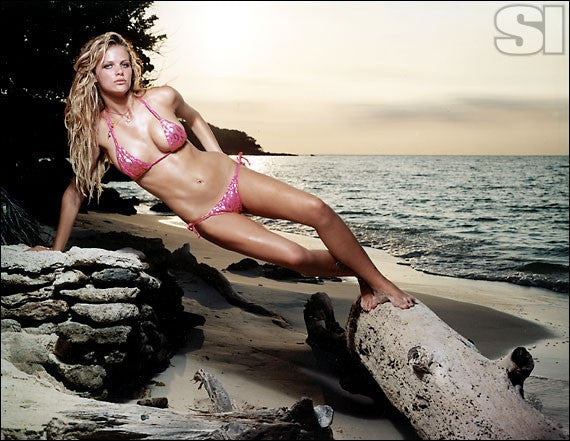 Brooklyn Decker 2006