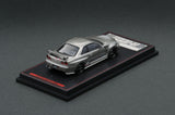 Ignition Model 1/64 Nismo Omori Factory CRS