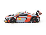 *Macau GP 2019 Special Edition* Tarmac Works 1/64 Audi R8 LMS FIA GT World Cup 2016 Edo Mortara