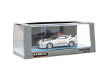 Tarmac Works 1/64 Toyota Supra Safety Car - HOBBY64