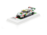 Tarmac Works 1/64 Nissan GT-R Nismo GT3 Macau GT Cup FIA GT World Cup 2018 #23 with Oil Can - HOBBY64