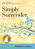 Simply Surrender