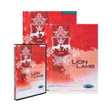 T3 Revelation This Lion & the Lamb Starter Kit