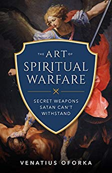 Art of Spiritual Warfare