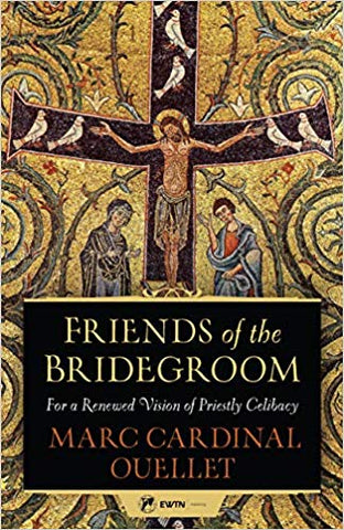 Friends of the Bridegroom