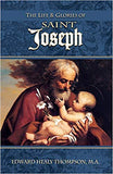 Life & Glories of St. Joseph