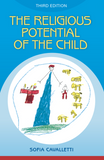 Religious Potential of the Child 3rd Edition