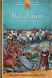 Book of Revelation Hope in the Midst of Persecution