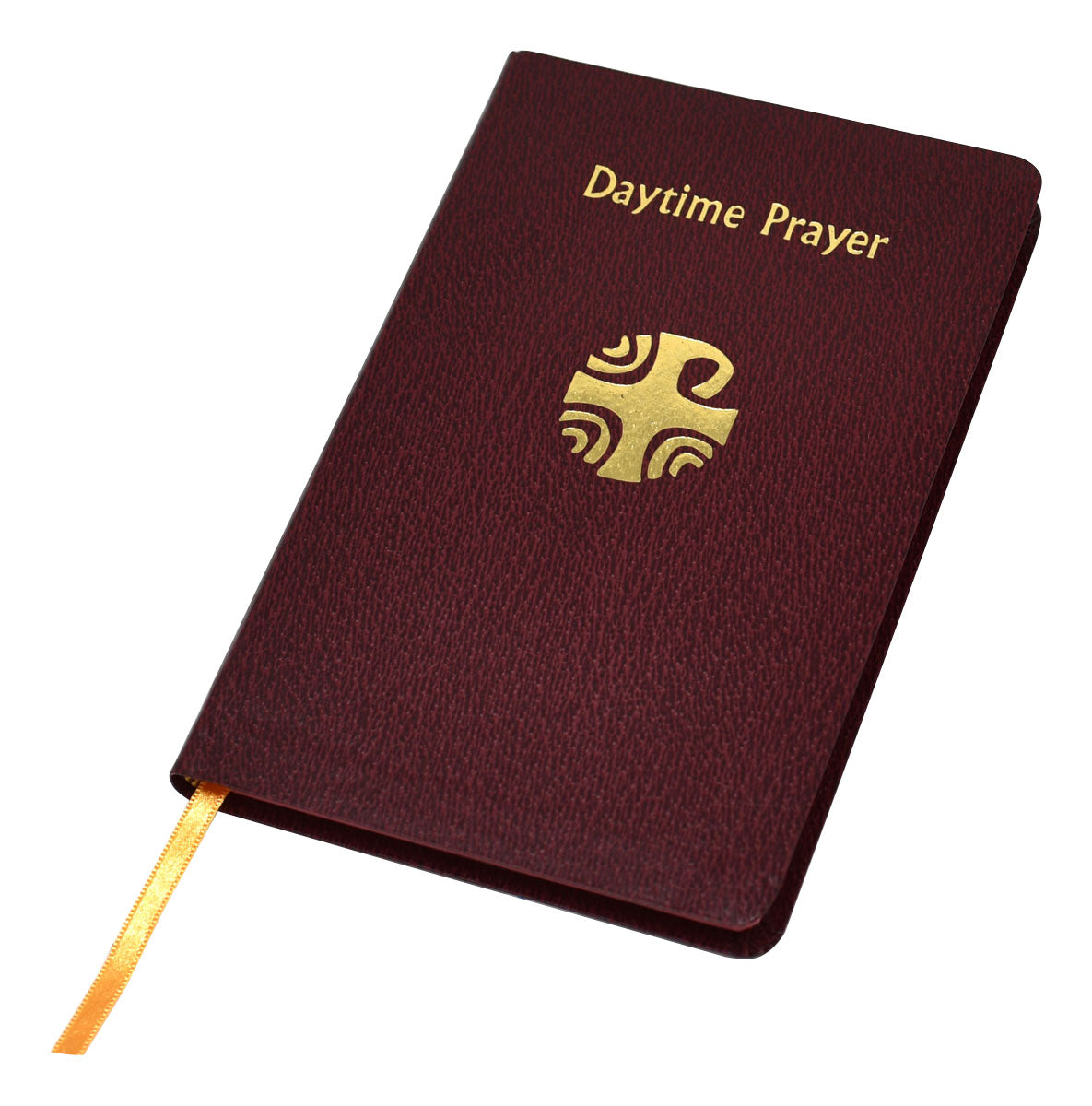 Daytime Prayer The Liturgy Of The Hours