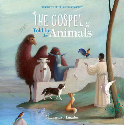The Gospel Told by the Animals