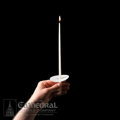 Congregational Tapers Candles