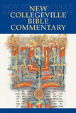 New Collegeville Bible Commentary  One-Volume Hardcover Edition