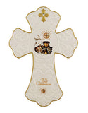 Hummel First Communion Wall Cross