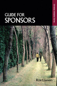 Guide for Sponsors  Fourth Edition