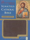 Ignatius Catholic Bible: Compact Edition