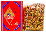 Three Kings  Petrus Resin Incense
