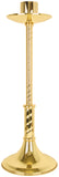 Paschal Candle Holder - K1135LP